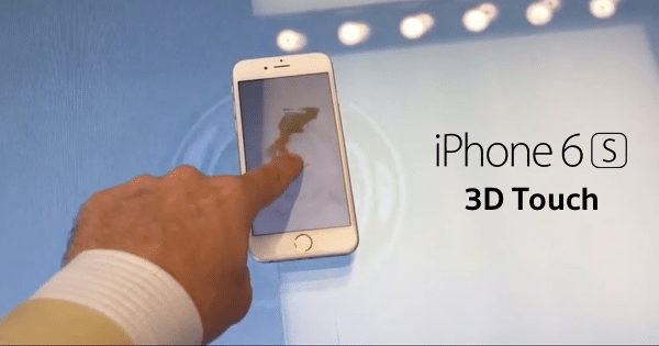 apple-store-interactive-3d-touch-table