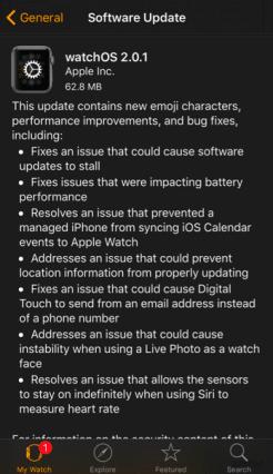 apple-update-watchos-201