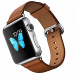 ผลสำรวจพบ ผู้ใช้ Apple Watch มักจะซื้อสาย Sport ก่อน และมีแนวโน้มซื้อสายเพิ่ม