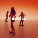 Apple ปล่อยโฆษณา Apple Watch ชุดใหม่ เน้นโชว์ Siri, Apple Music, Apple Pay ฯลฯ