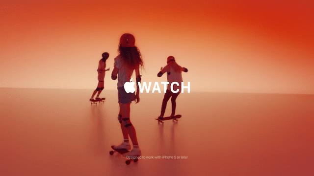 apple-watch-ads-skate