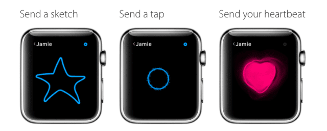 apple-watch-rickroll-add-friend-2