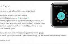 apple-watch-rickroll-add-friend