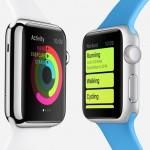 Apple ออกกฏ ตั้งแต่ 1 มิถุนายน แอพบน Apple Watch ต้องเป็นแบบ native เท่านั้น