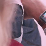 Apple เปิดตัวโฆษณาชุดใหม่ของ Apple Watch จำนวน 6 วิดีโอ โชว์การใช้งานในสถานการณ์ต่างๆ