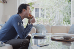 bill-hader-iphone-6s-hey-sir-ads