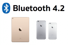 bluetooth-4-2-iphone-6-ipad-air-2-featured