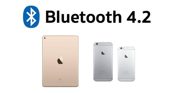bluetooth-4-2-iphone-6-ipad-air-2-featured