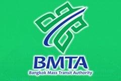 bmta-app