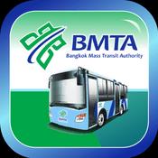 bmta-app-icon
