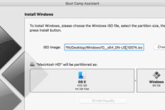 boot-camp-on-el-capitan-can-install-windows-with-out-usb-drive-1