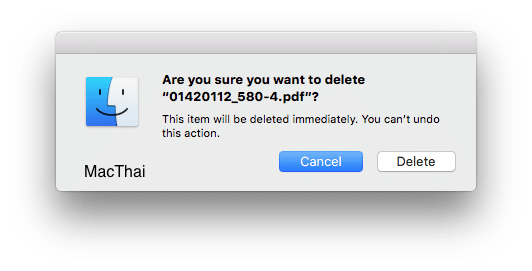 delete-file-permanently-os-x