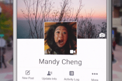 facebook-take-video-as-profile-picture-on-mobile-2