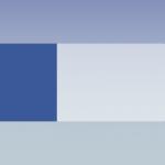 Facebook ออกอัพเดตแอพบน iOS แก้ไขปัญหากินแบตเตอรี่แล้ว