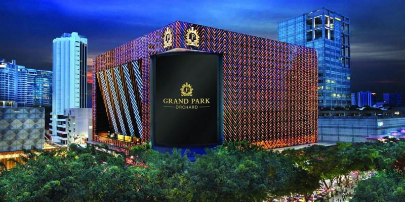 grand_park_orchard_-apple-store-singapore