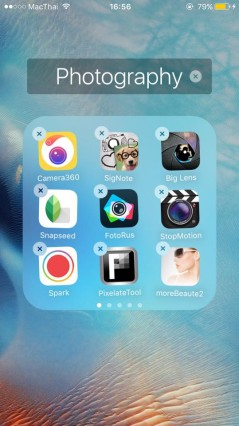 how-to-clear-storage-in-iphone-ipad-11