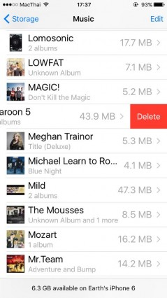 how-to-clear-storage-in-iphone-ipad-18