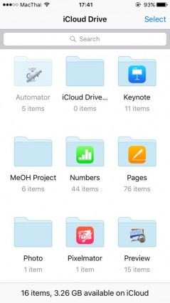 how-to-clear-storage-in-iphone-ipad-19