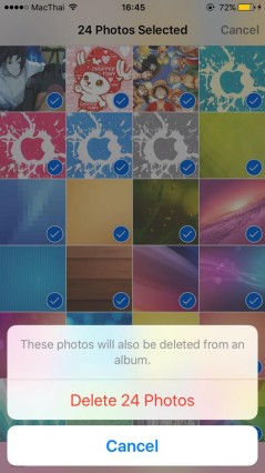 how-to-clear-storage-in-iphone-ipad-5