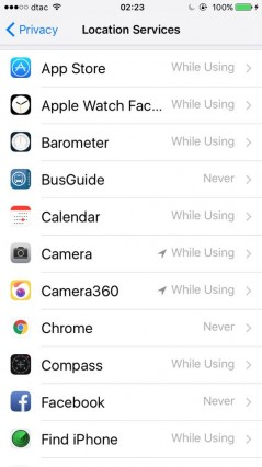 how-to-save-battery-life-ios-9-12