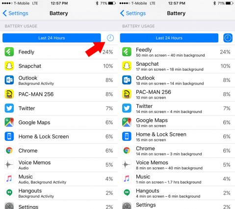 how-to-save-battery-life-ios-9-3