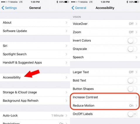 how-to-save-battery-life-ios-9-5