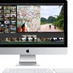 ผล Geekbench 3 เผย iMac รุ่นใหม่ เร็วขึ้นกว่าเดิม 7-20 %