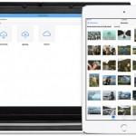 Apple ออกอัพเดต iCloud for Windows เวอร์ชันใหม่ รองรับ iCloud Photo Library