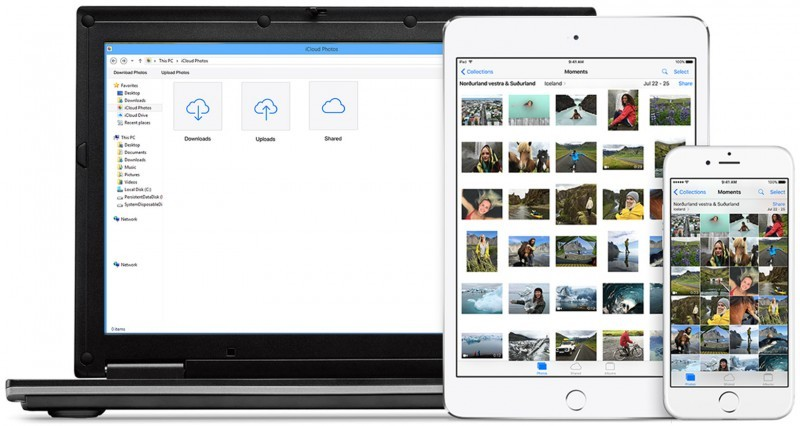 icloud-for-windows-icloud-photo-library