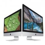 Apple เปิดตัว iMac รุ่นใหม่ 21.5 นิ้วหน้าจอ 4K พร้อมอัพสเปคยกไลน์ !!