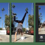Instagram เปิดตัวแอพใหม่ Boomerang สำหรับสร้างวิดีโอลูปความยาว 1 วินาที