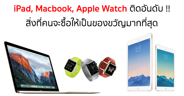 ipad-macbook-apple-watch-tops-in-wish-list-holiday-gifts