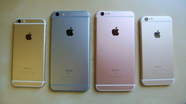 iphone-6-iphone-6s-plus