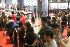 iphone-6s-korea-sales-long-queue