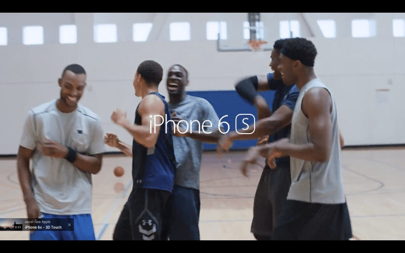 iphone-6s-live-photo-ads-starring-curry