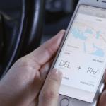 Apple ออกโฆษณาใหม่ iPhone 6s เน้นโชว์ 3D Touch