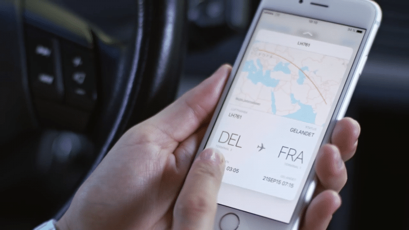 iphone-6s-peek-and-pop-ads
