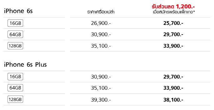iphone 6s price truemove h-2