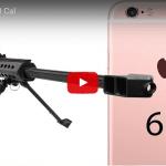 iphone-6s-vs-50-cal-bullet-video
