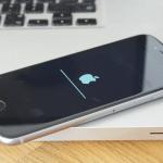 Apple ปิดประตูดาวน์เกรดกลับเป็น iOS 9.2.1 เรียบร้อยแล้ว