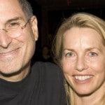 เผยภรรยา Jobs พยายามหยุดภาพยนตร์ Steve Jobs เพราะบทเขียนในภาพลบมากเกิน