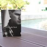 """รีวิว: หนังสือ """"กว่าจะเป็นสตีฟ จ๊อบส์ : Becoming Steve Jobs"""""""