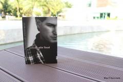 macthai-review-becoming-steve-jobs-book-001