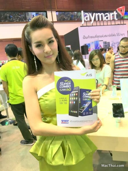 macthai-thailand-mobile-expo-promotion-truemove-h-ais-dtac-iphone-ipad-021