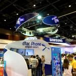 macthai-thailand-mobile-expo-promotion-truemove-h-ais-dtac-iphone-ipad-070