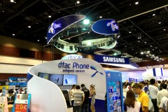 macthai-thailand-mobile-expo-promotion-truemove-h-ais-dtac-iphone-ipad-070
