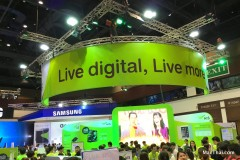 macthai-thailand-mobile-expo-promotion-truemove-h-ais-dtac-iphone-ipad-071
