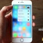 MacThai Weekly : แชร์ประสบการณ์ใช้ iPhone 6s ครบ 2 สัปดาห์ ดีไม่ดีอย่างไรบ้าง ?