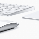 Apple เปิดตัว Magic Keyboard, Magic Trackpad 2 และ Magic Mouse 2 ใหม่ !!