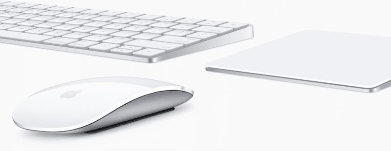 magic-keyboard-magic-trackpad-magic-mouse